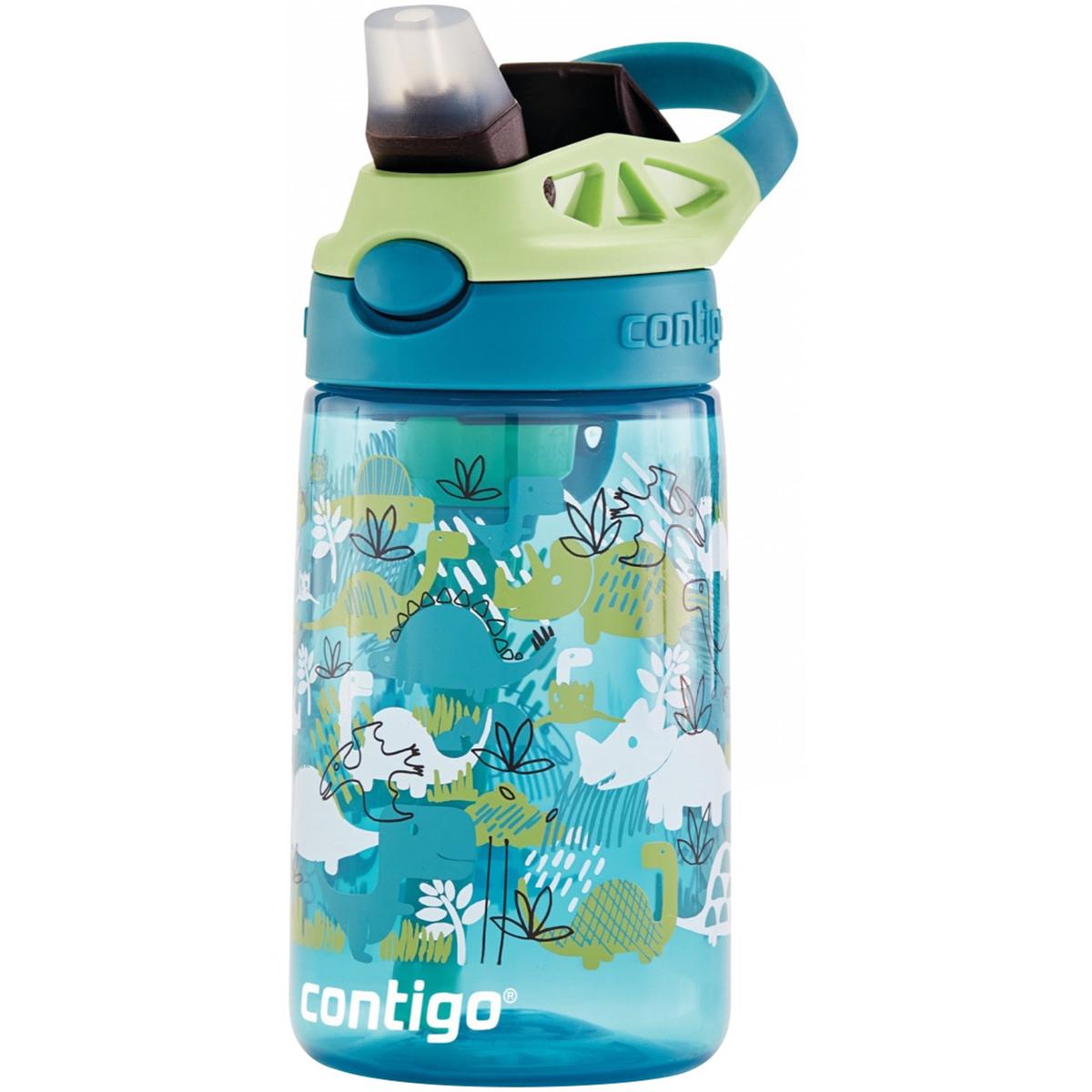 Contigo-Kid-039-s-14-oz-AutoSpout-Straw-Water-Bottle-with-Easy-Clean-Lid thumbnail 10