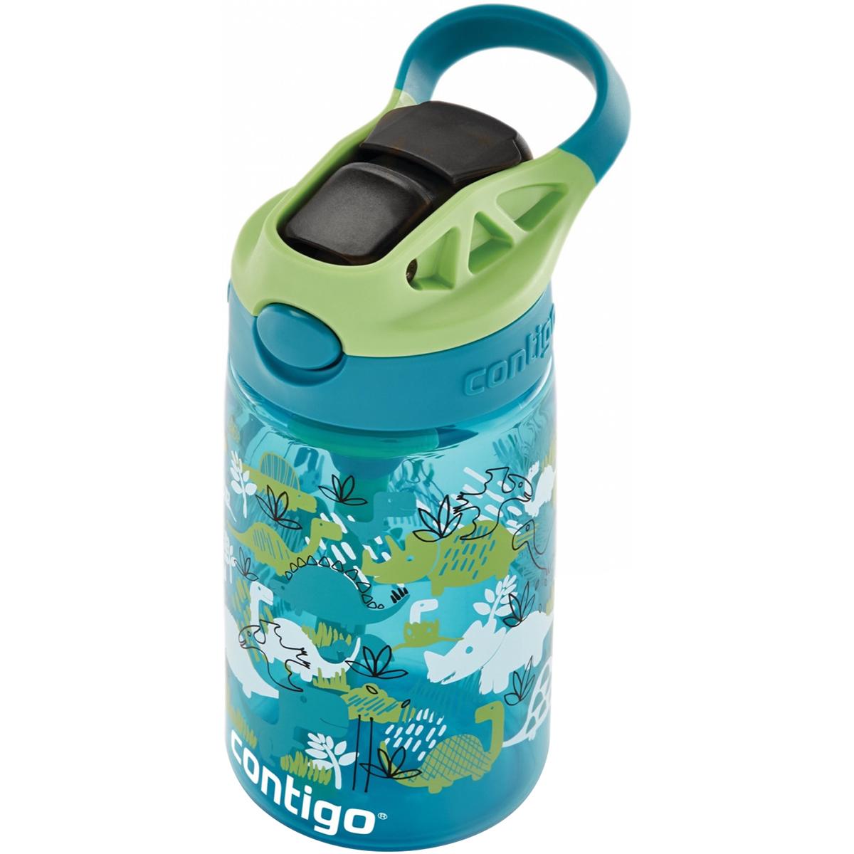 Contigo-Kid-039-s-14-oz-AutoSpout-Straw-Water-Bottle-with-Easy-Clean-Lid thumbnail 9