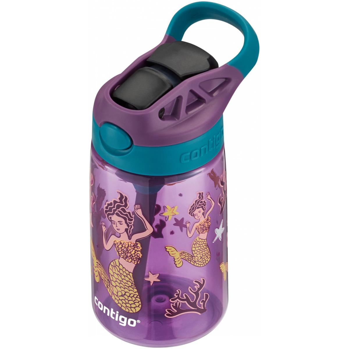 Contigo-Kid-039-s-14-oz-AutoSpout-Straw-Water-Bottle-with-Easy-Clean-Lid thumbnail 27