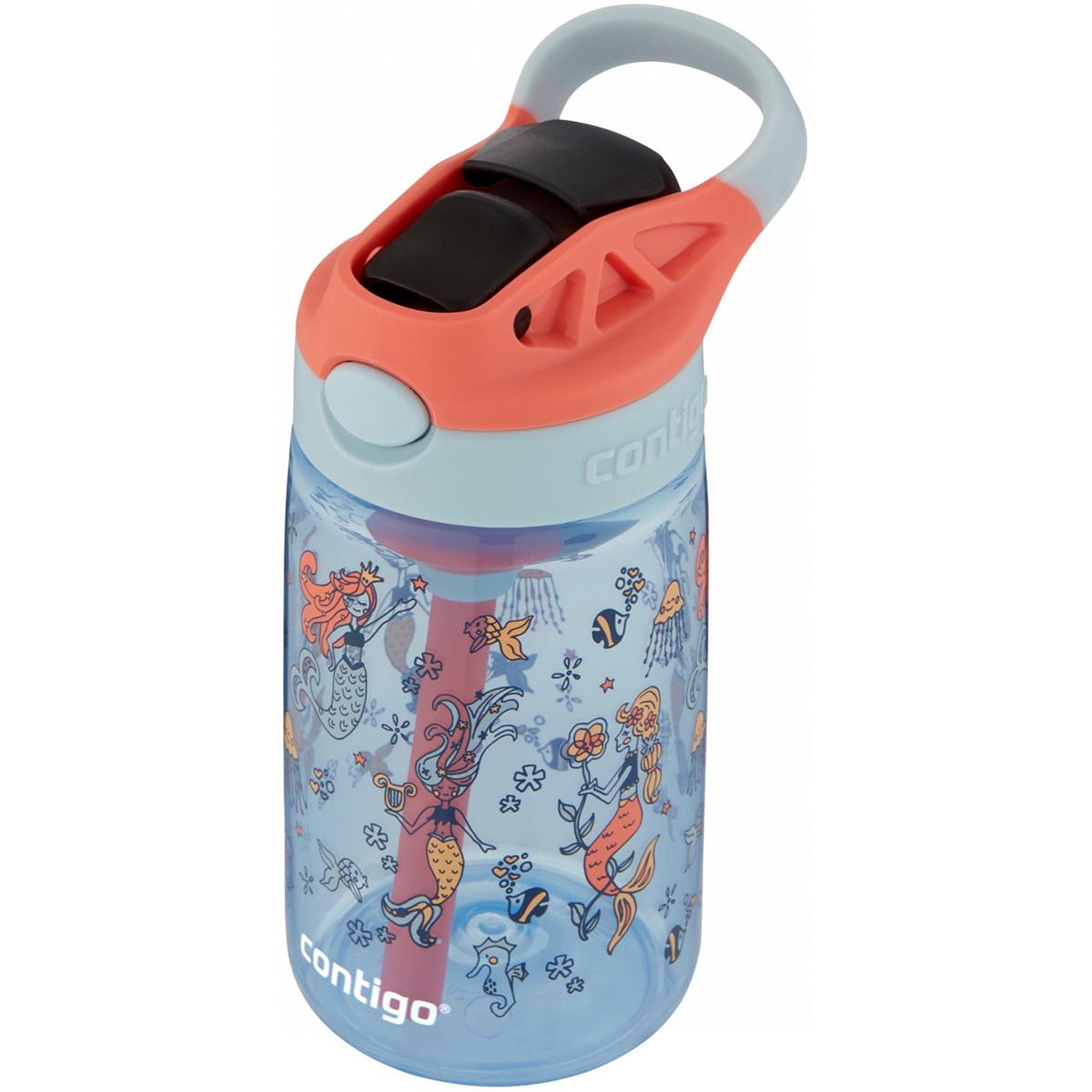 Contigo-Kid-039-s-14-oz-AutoSpout-Straw-Water-Bottle-with-Easy-Clean-Lid thumbnail 24