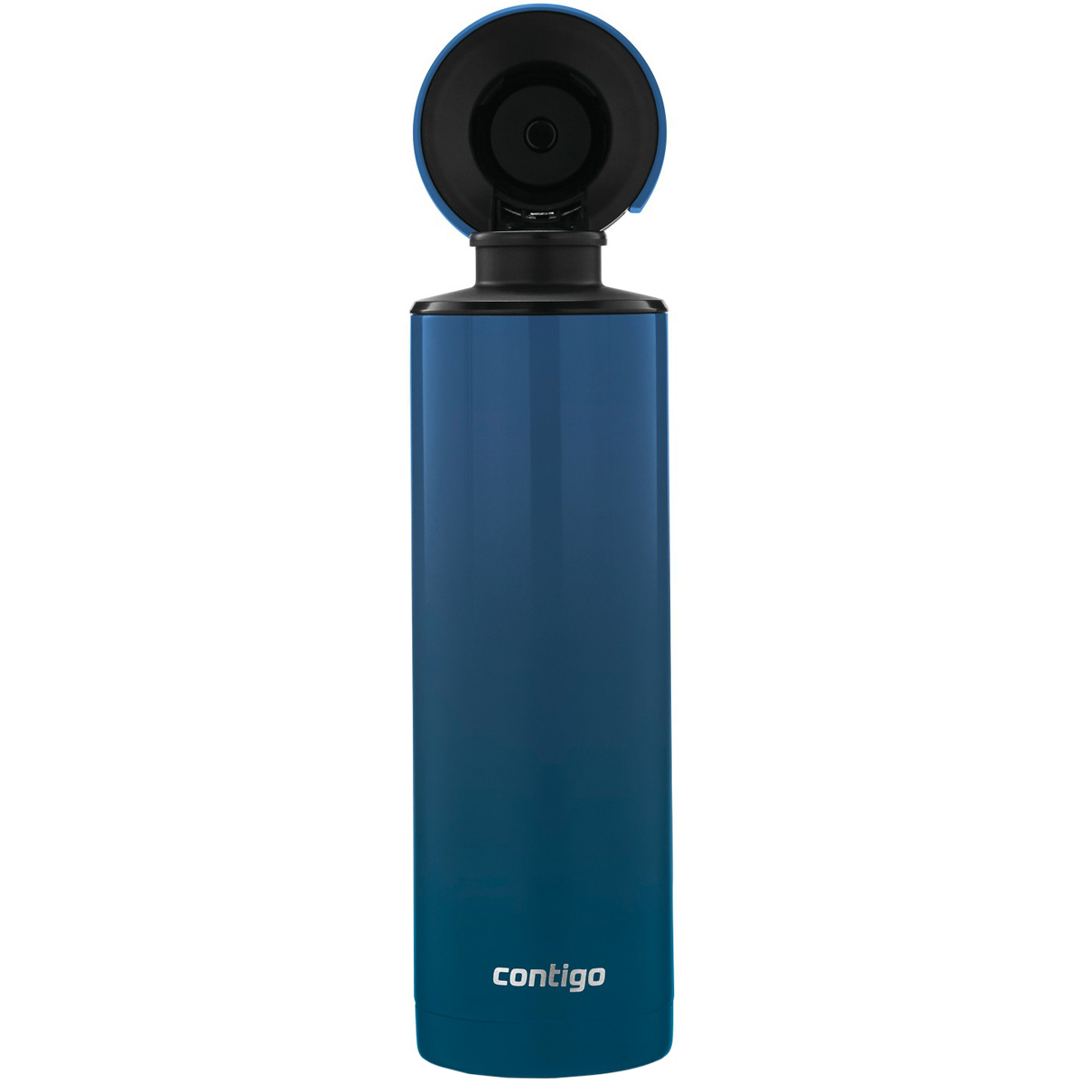 Contigo-24-oz-Evoke-Quick-Twist-Lid-Insulated-Stainless-Steel-Water-Bottle thumbnail 8
