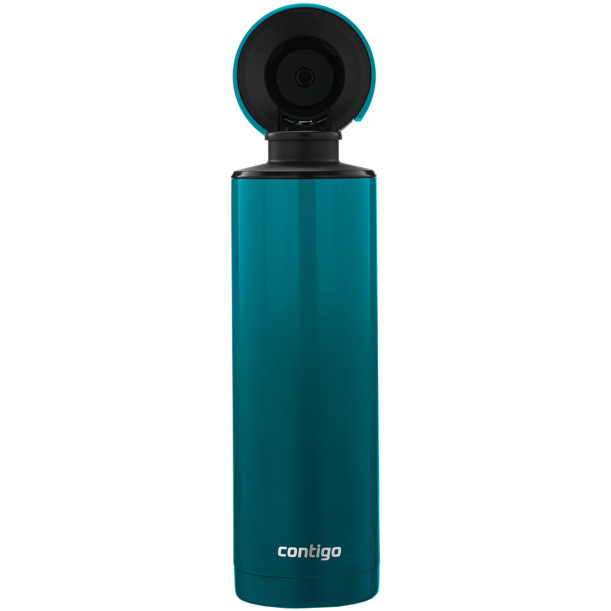 Contigo-24-oz-Evoke-Quick-Twist-Lid-Insulated-Stainless-Steel-Water-Bottle thumbnail 13