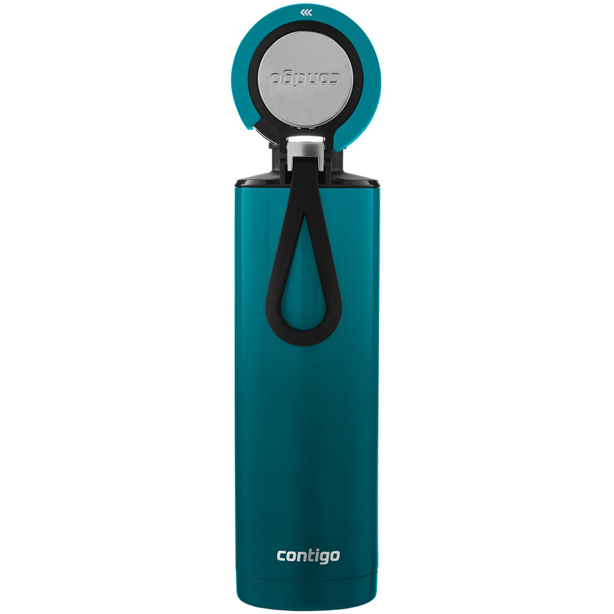 Contigo-24-oz-Evoke-Quick-Twist-Lid-Insulated-Stainless-Steel-Water-Bottle thumbnail 15