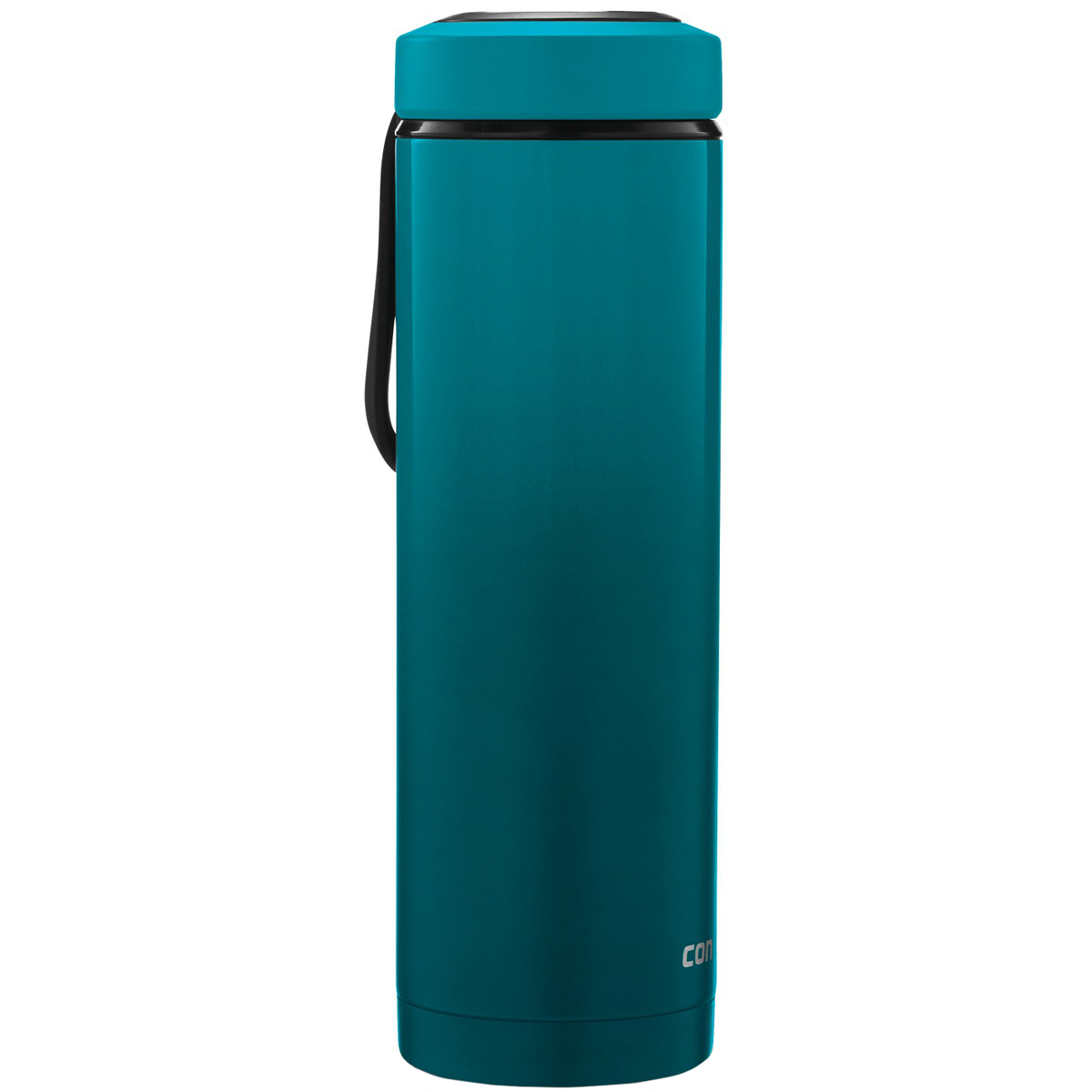 Contigo-24-oz-Evoke-Quick-Twist-Lid-Insulated-Stainless-Steel-Water-Bottle thumbnail 16