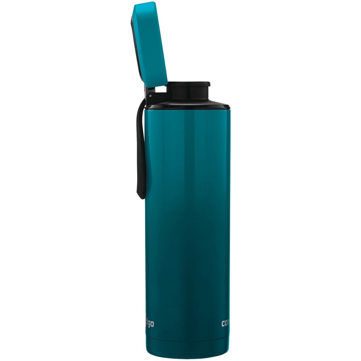 Contigo-24-oz-Evoke-Quick-Twist-Lid-Insulated-Stainless-Steel-Water-Bottle thumbnail 17