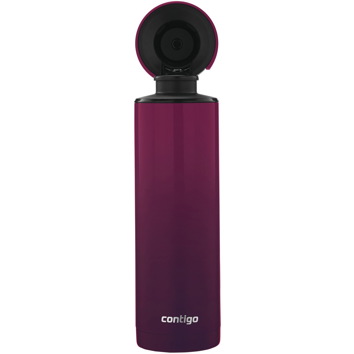 Contigo-24-oz-Evoke-Quick-Twist-Lid-Insulated-Stainless-Steel-Water-Bottle thumbnail 20