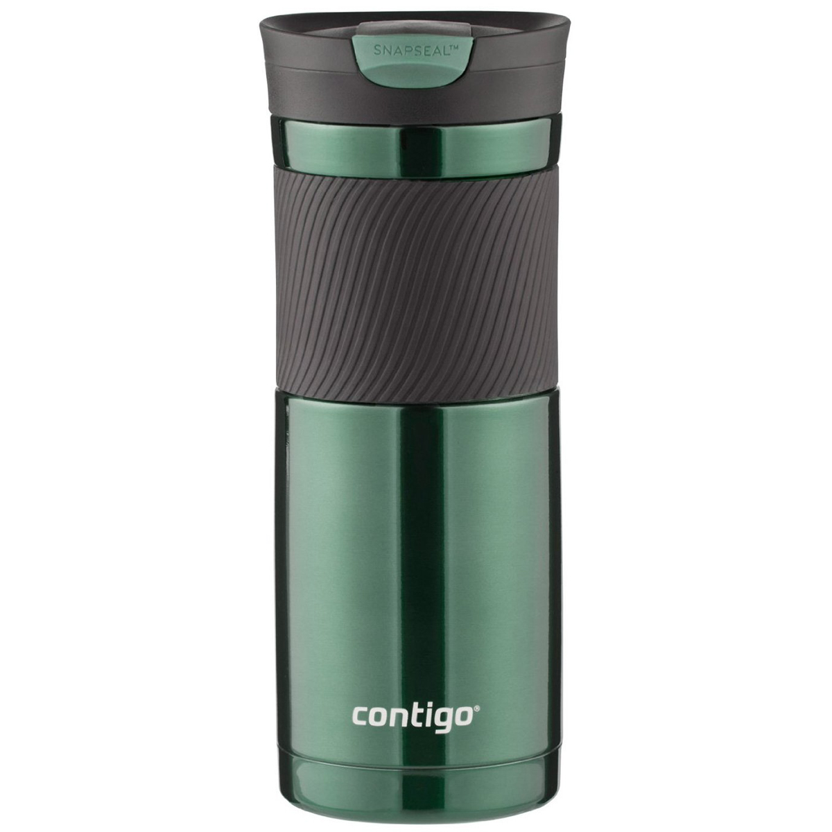 Contigo-20-oz-Byron-SnapSeal-Stainless-Steel-Insulated-Travel-Mug