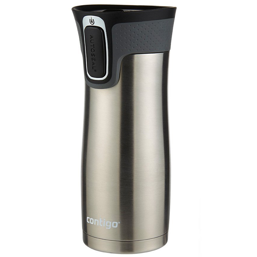 Contigo-16-oz-West-Loop-2-0-AutoSeal-Insulated-Stainless-Steel-Travel-Mug thumbnail 48