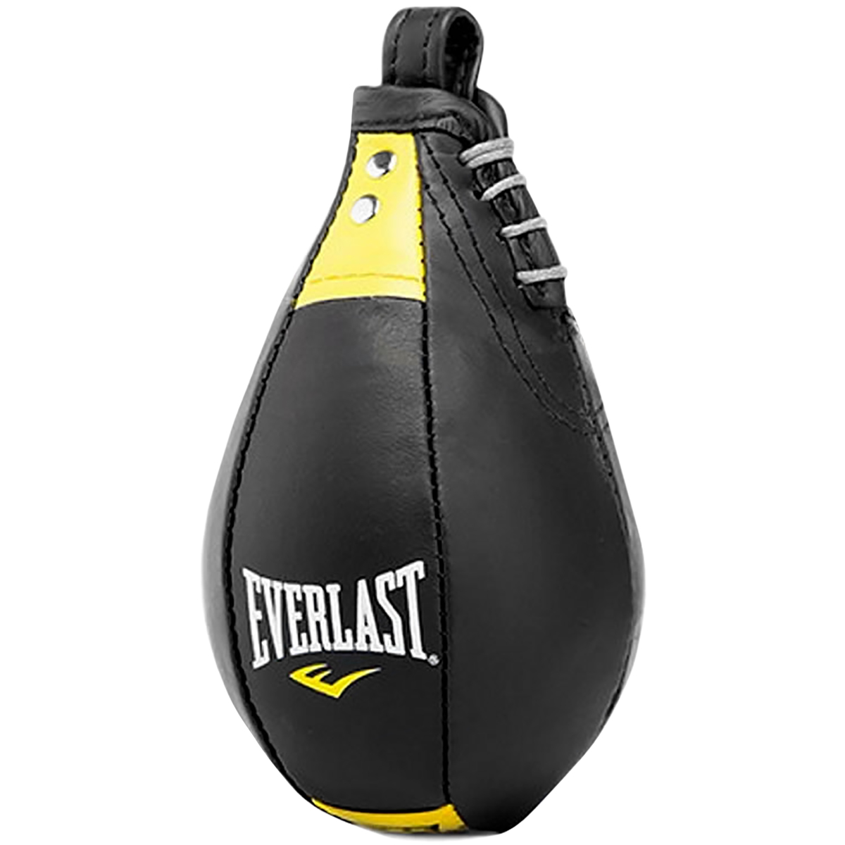 """5/"""" x 8/"""" FIGHTING SPORTS PRO SPEED BAG-SMALL -boxing mma punching"""