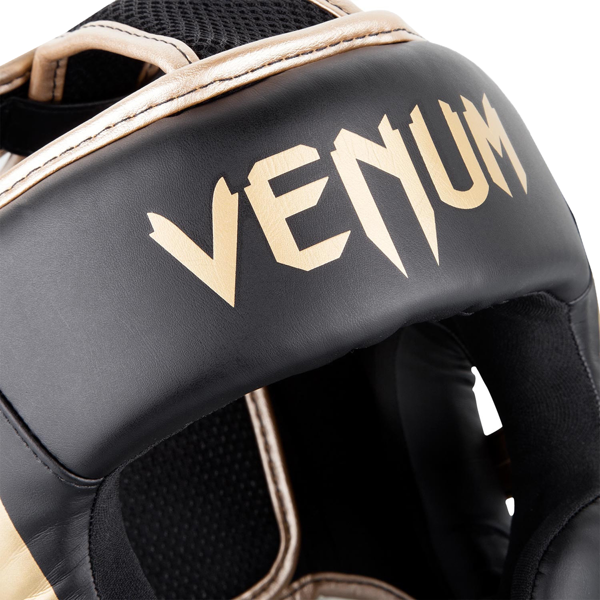 Venum-Elite-Boxing-Headgear thumbnail 9