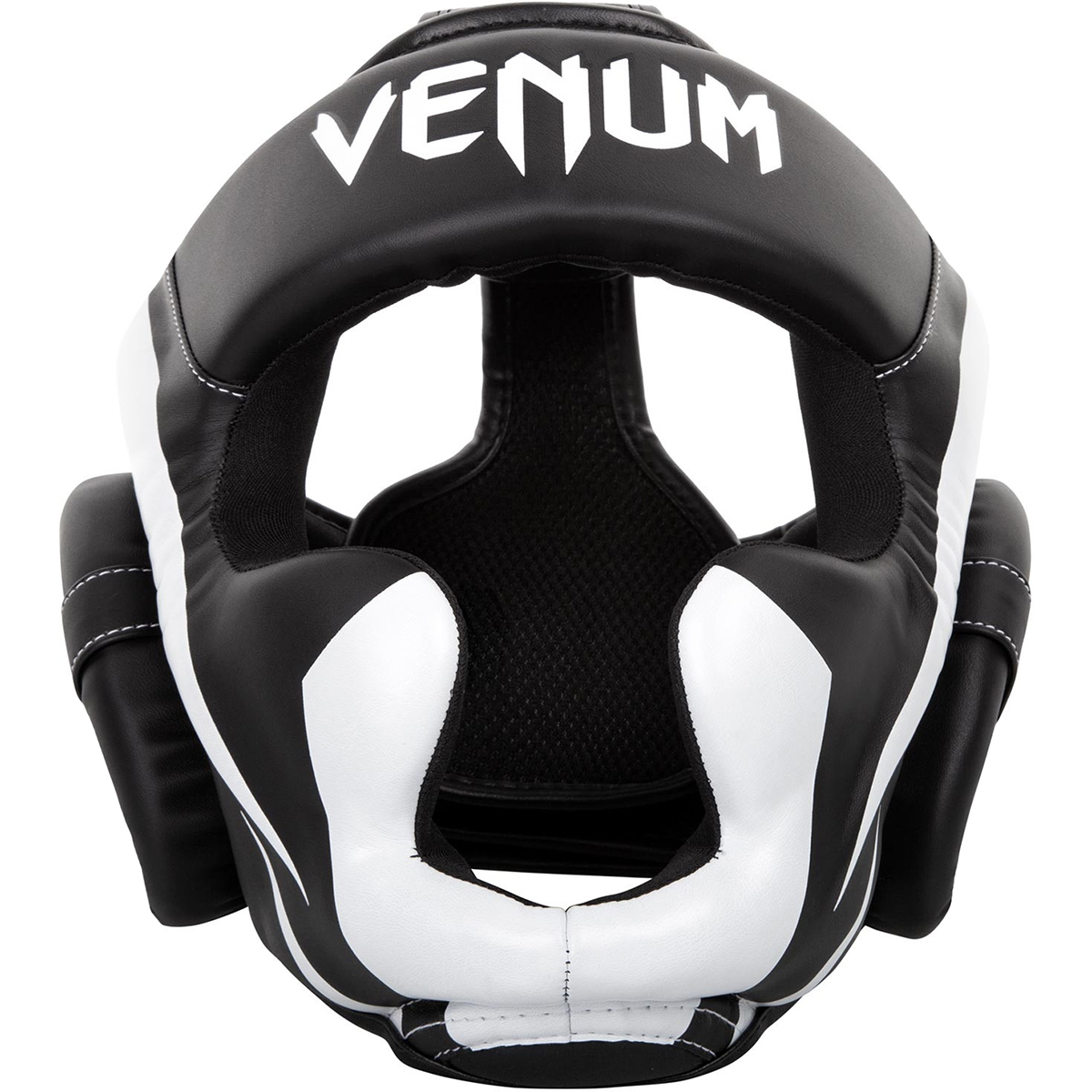 Venum-Elite-Boxing-Headgear thumbnail 13