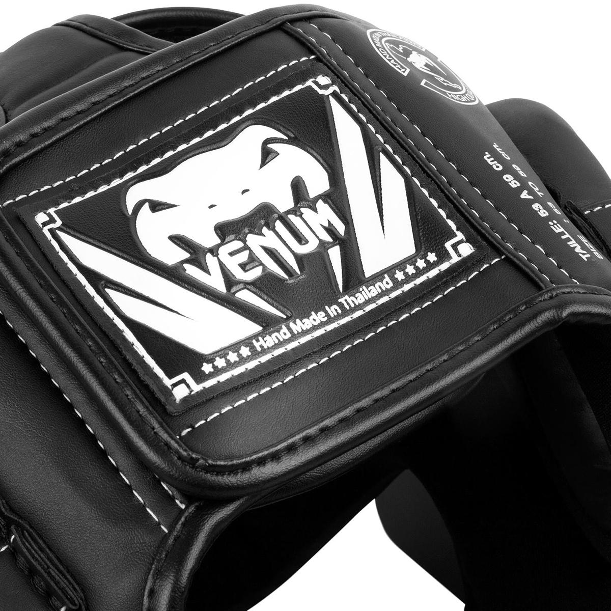 Venum-Elite-Boxing-Headgear thumbnail 18