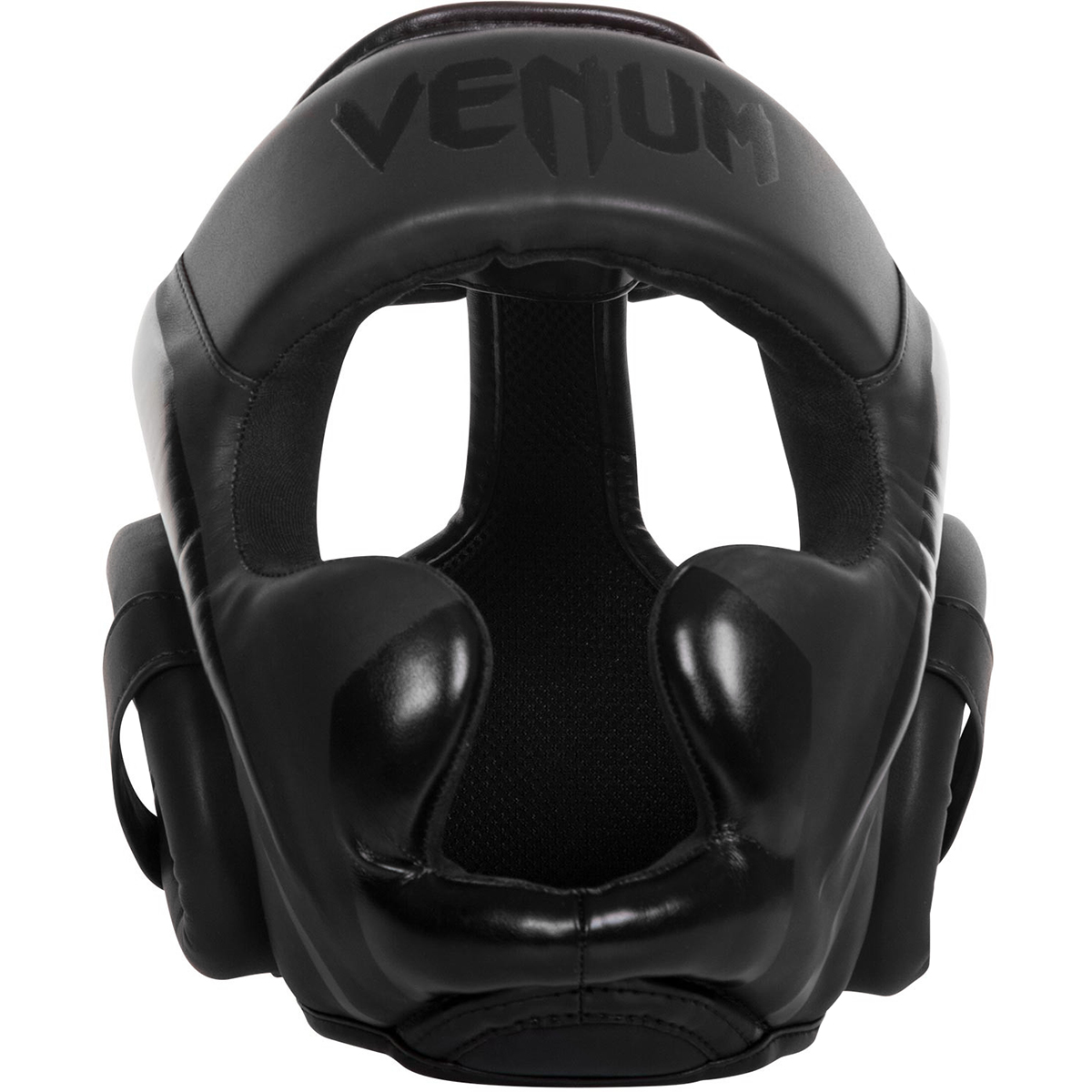 Venum-Elite-Boxing-Headgear thumbnail 2