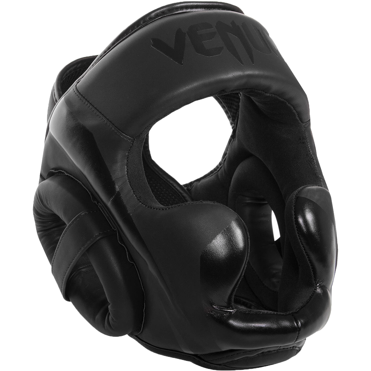 Venum-Elite-Boxing-Headgear thumbnail 3