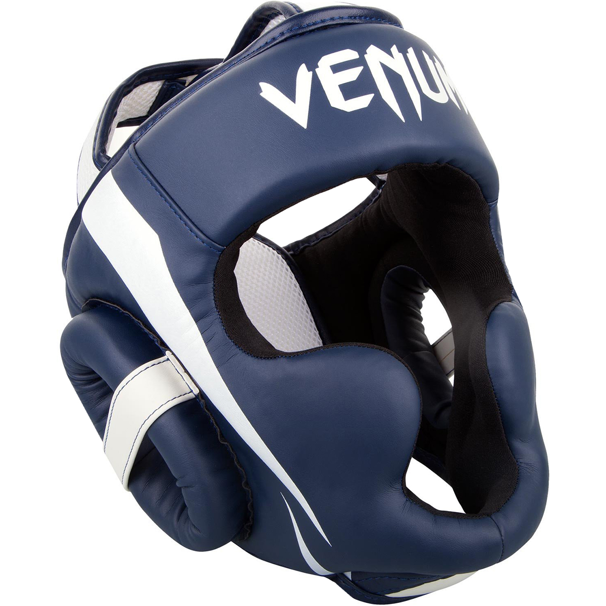 Venum-Elite-Boxing-Headgear thumbnail 57