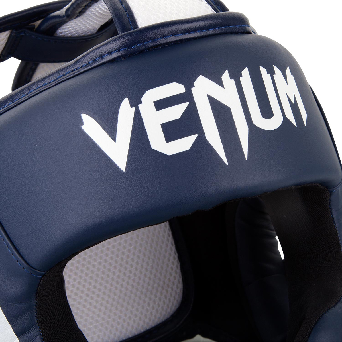 Venum-Elite-Boxing-Headgear thumbnail 59