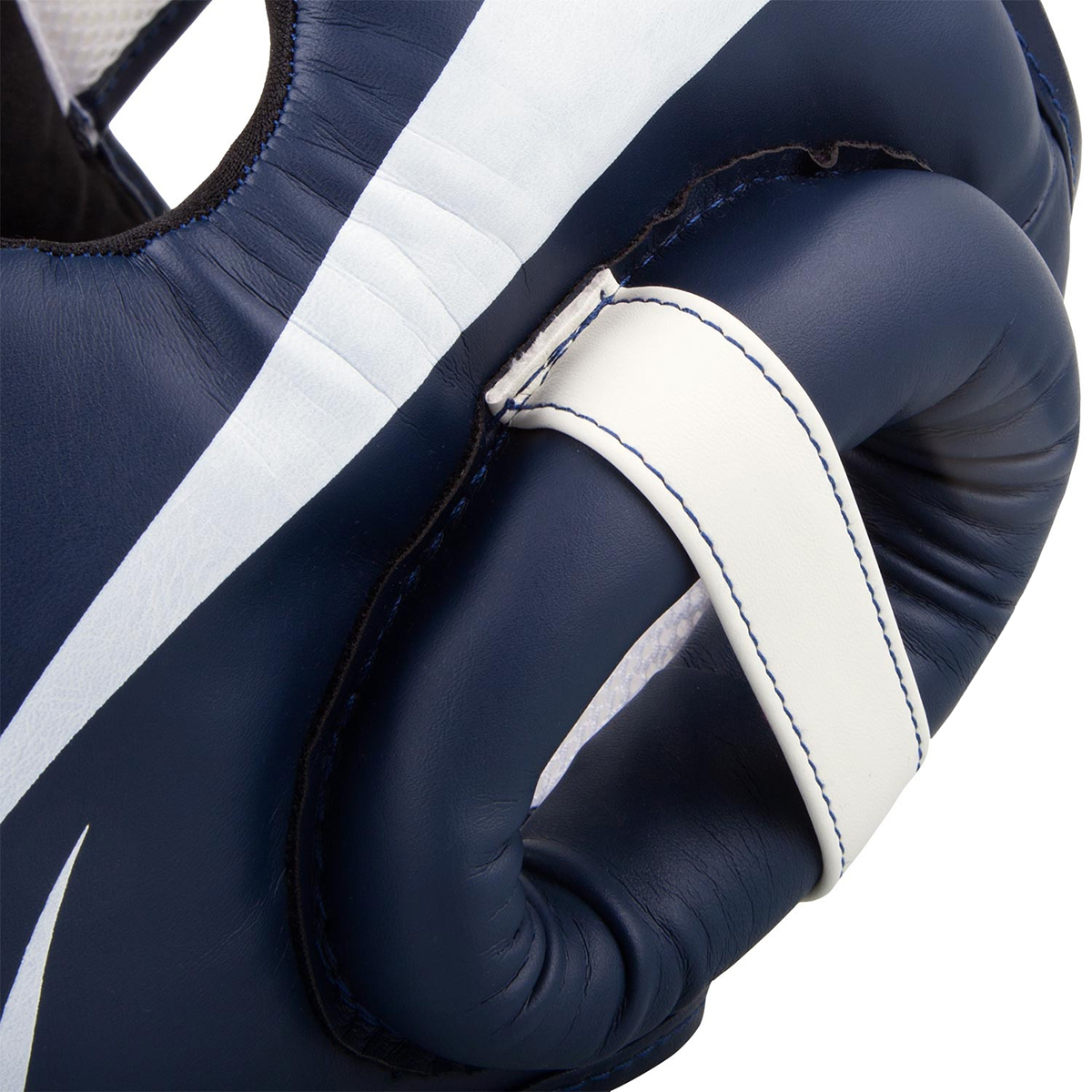 Venum-Elite-Boxing-Headgear thumbnail 60