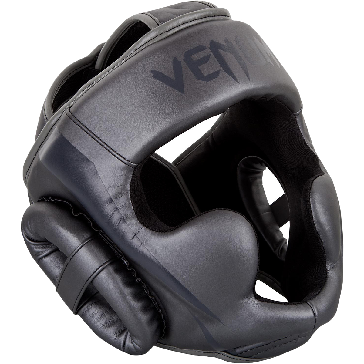 Venum-Elite-Boxing-Headgear thumbnail 20