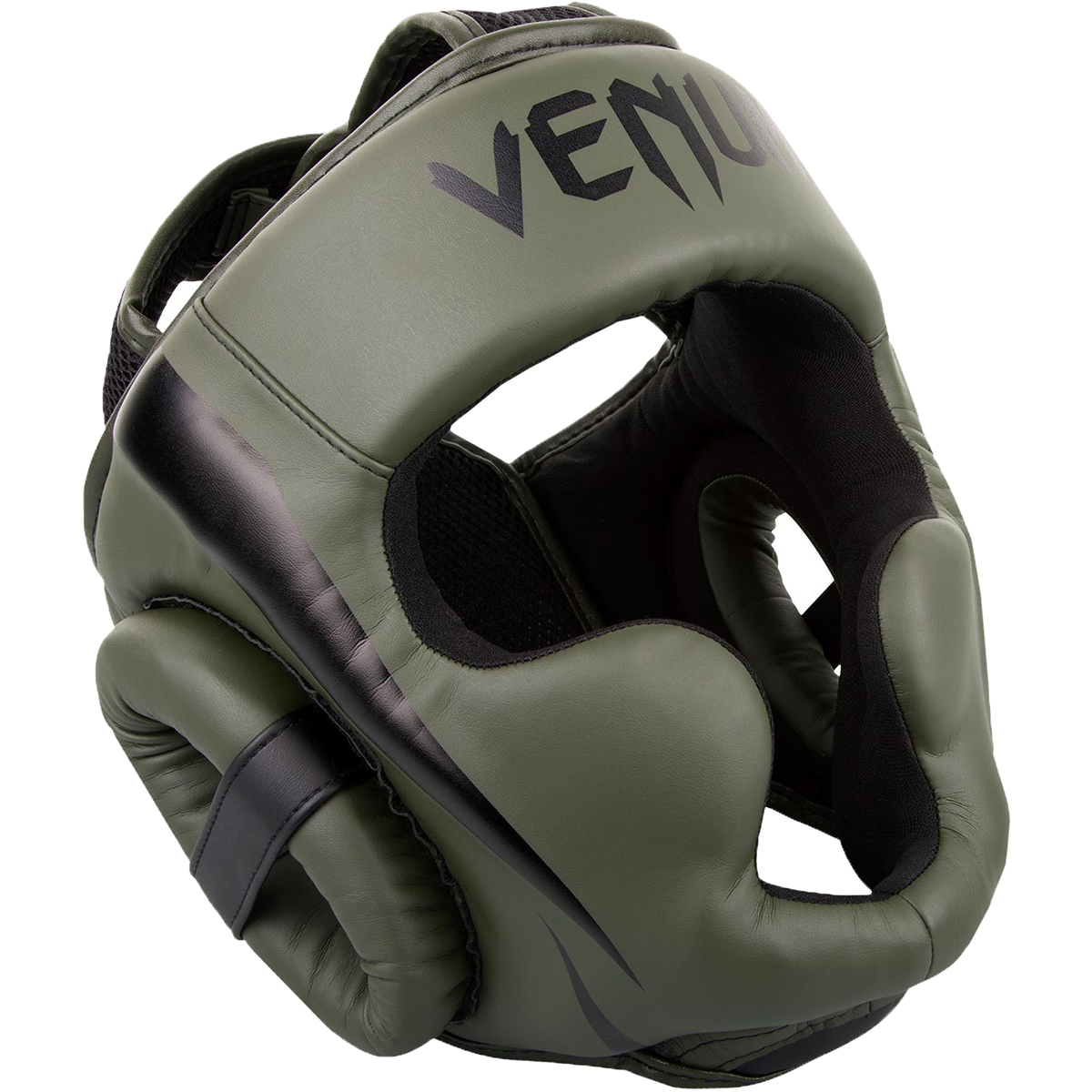 Venum-Elite-Boxing-Headgear thumbnail 26