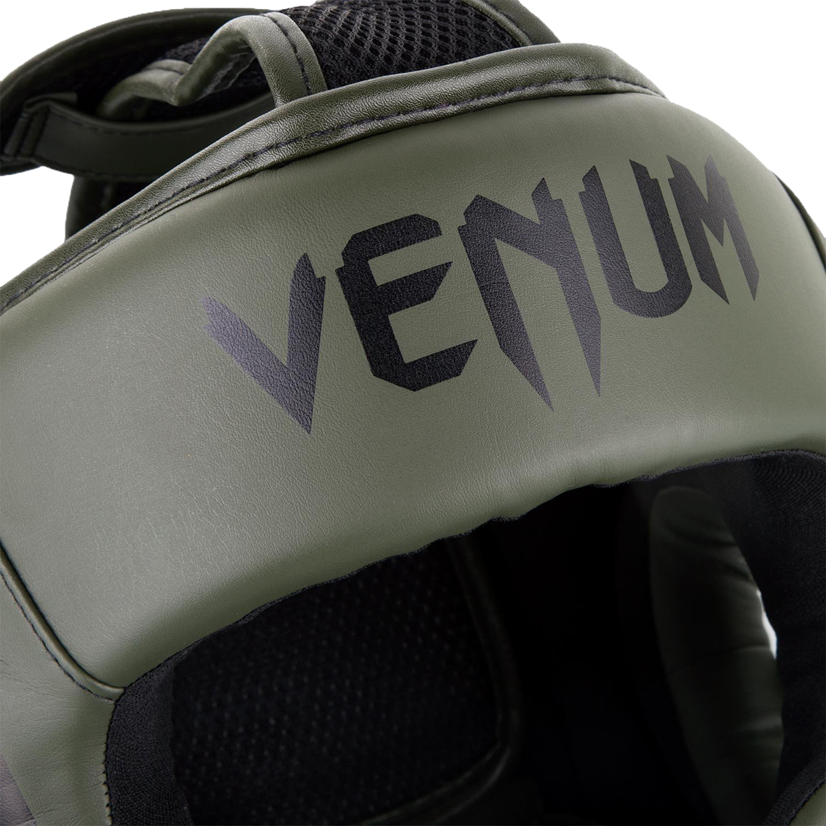 Venum-Elite-Boxing-Headgear thumbnail 28