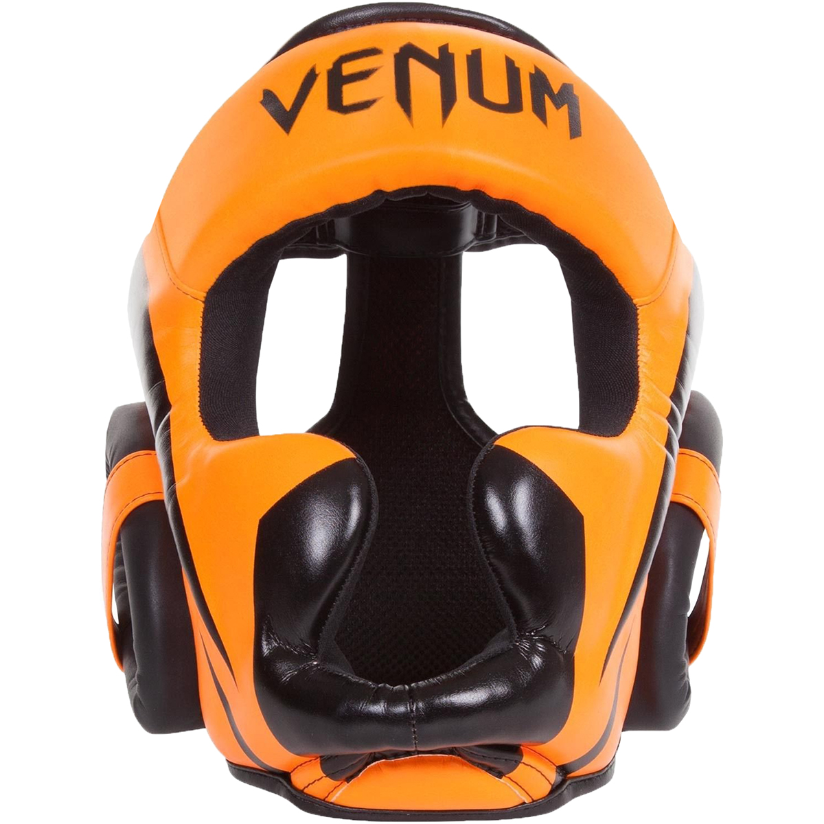 Venum-Elite-Boxing-Headgear thumbnail 31