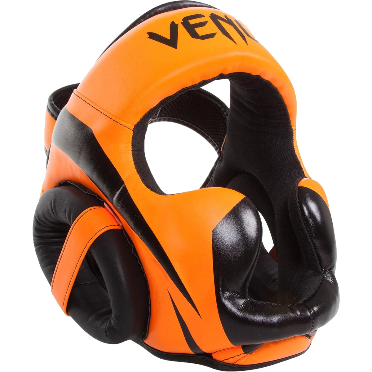 Venum-Elite-Boxing-Headgear thumbnail 32