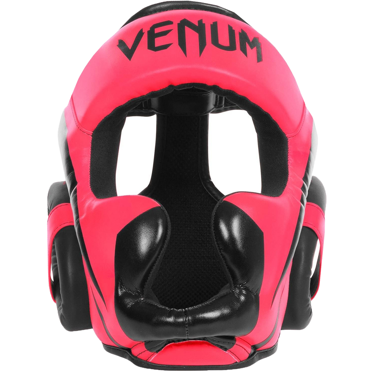 Venum-Elite-Boxing-Headgear thumbnail 34
