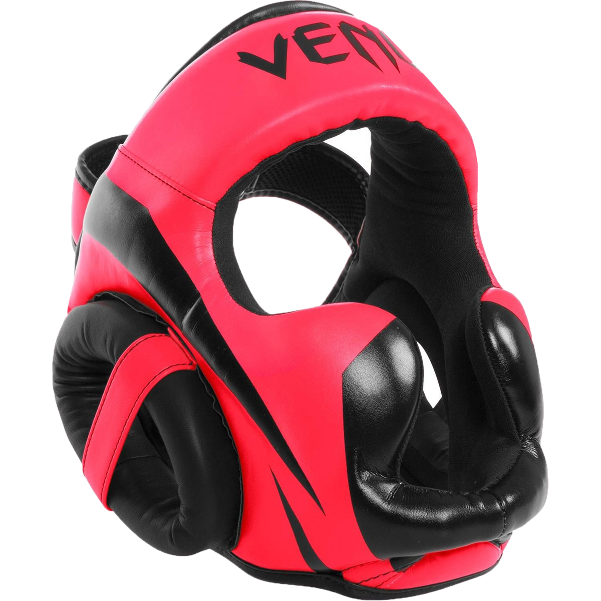 Venum-Elite-Boxing-Headgear thumbnail 35