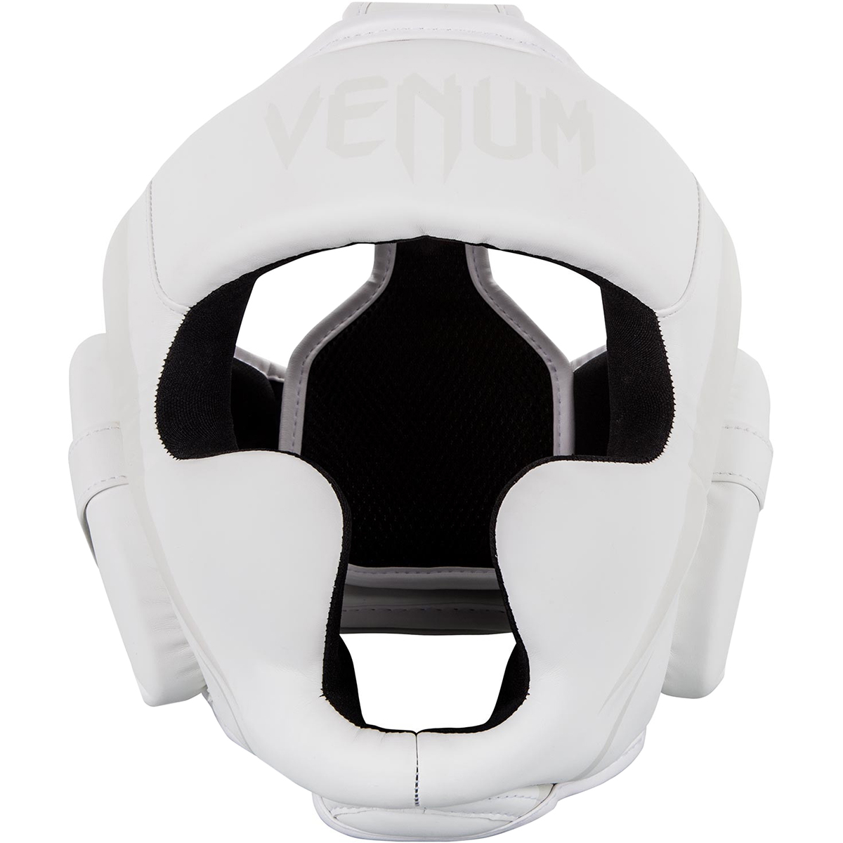 Venum-Elite-Boxing-Headgear thumbnail 37