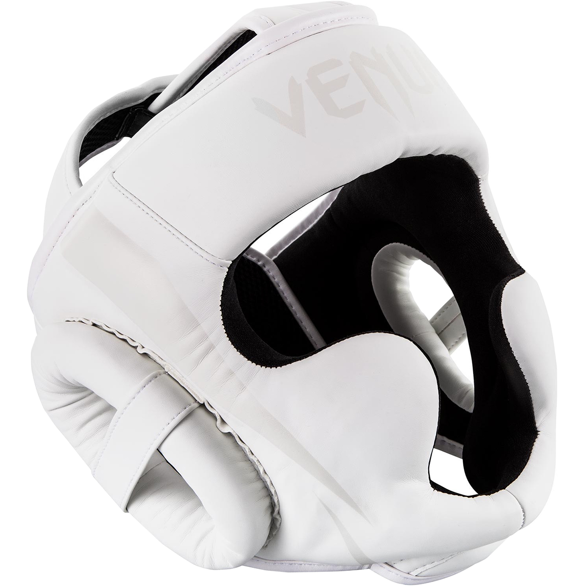 Venum-Elite-Boxing-Headgear thumbnail 38