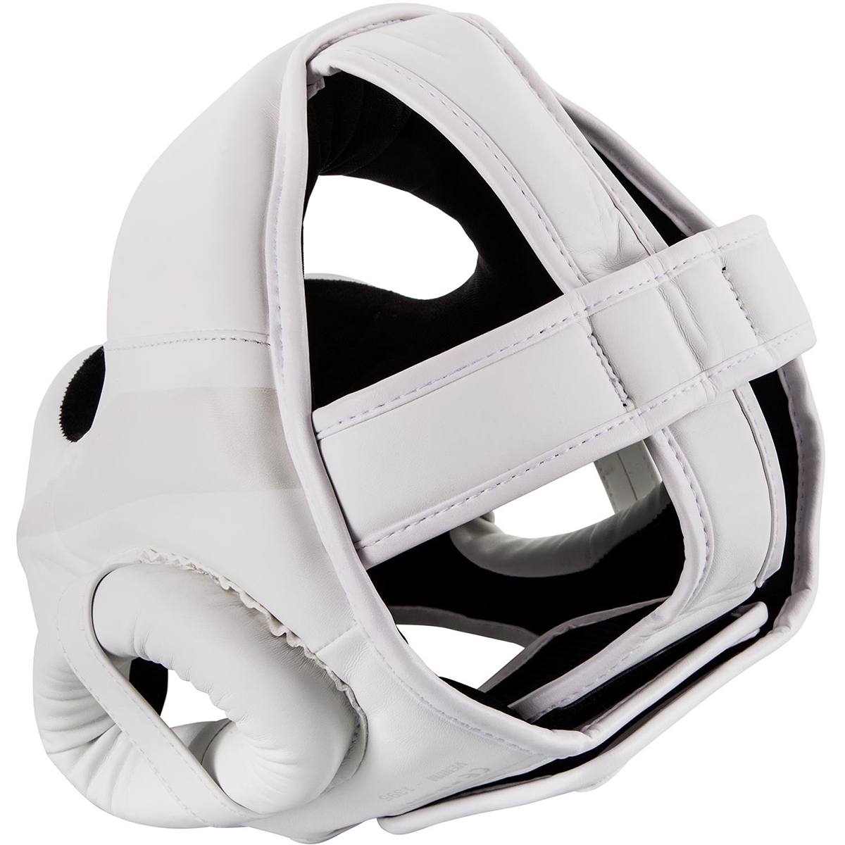 Venum-Elite-Boxing-Headgear thumbnail 39