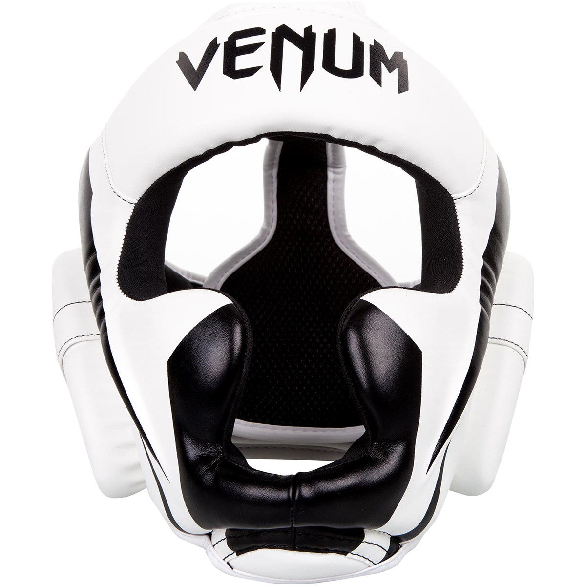 Venum-Elite-Boxing-Headgear thumbnail 43