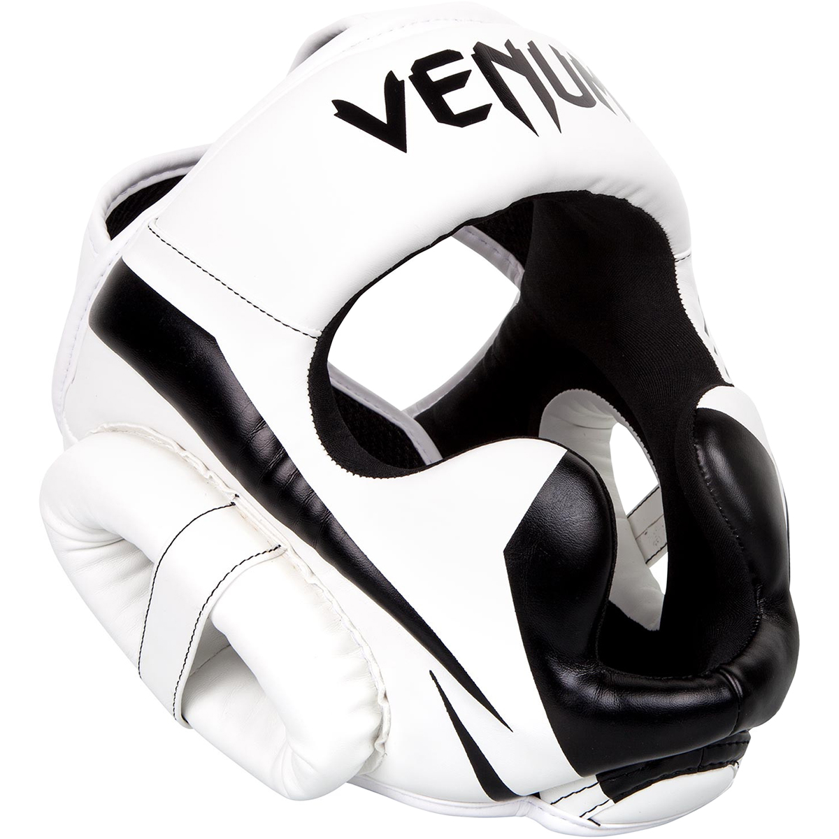 Venum-Elite-Boxing-Headgear thumbnail 44