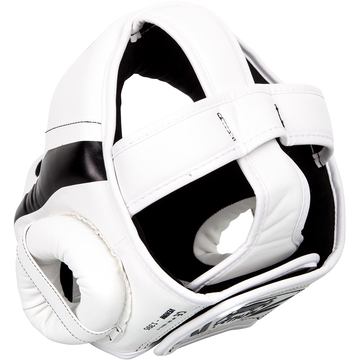Venum-Elite-Boxing-Headgear thumbnail 45