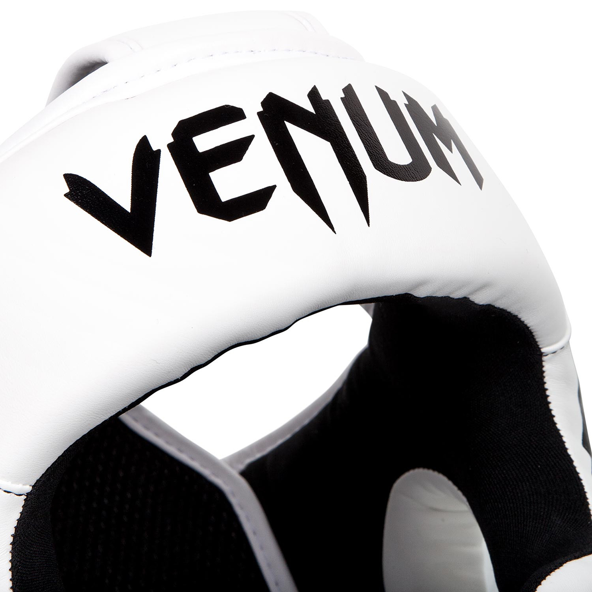 Venum-Elite-Boxing-Headgear thumbnail 46