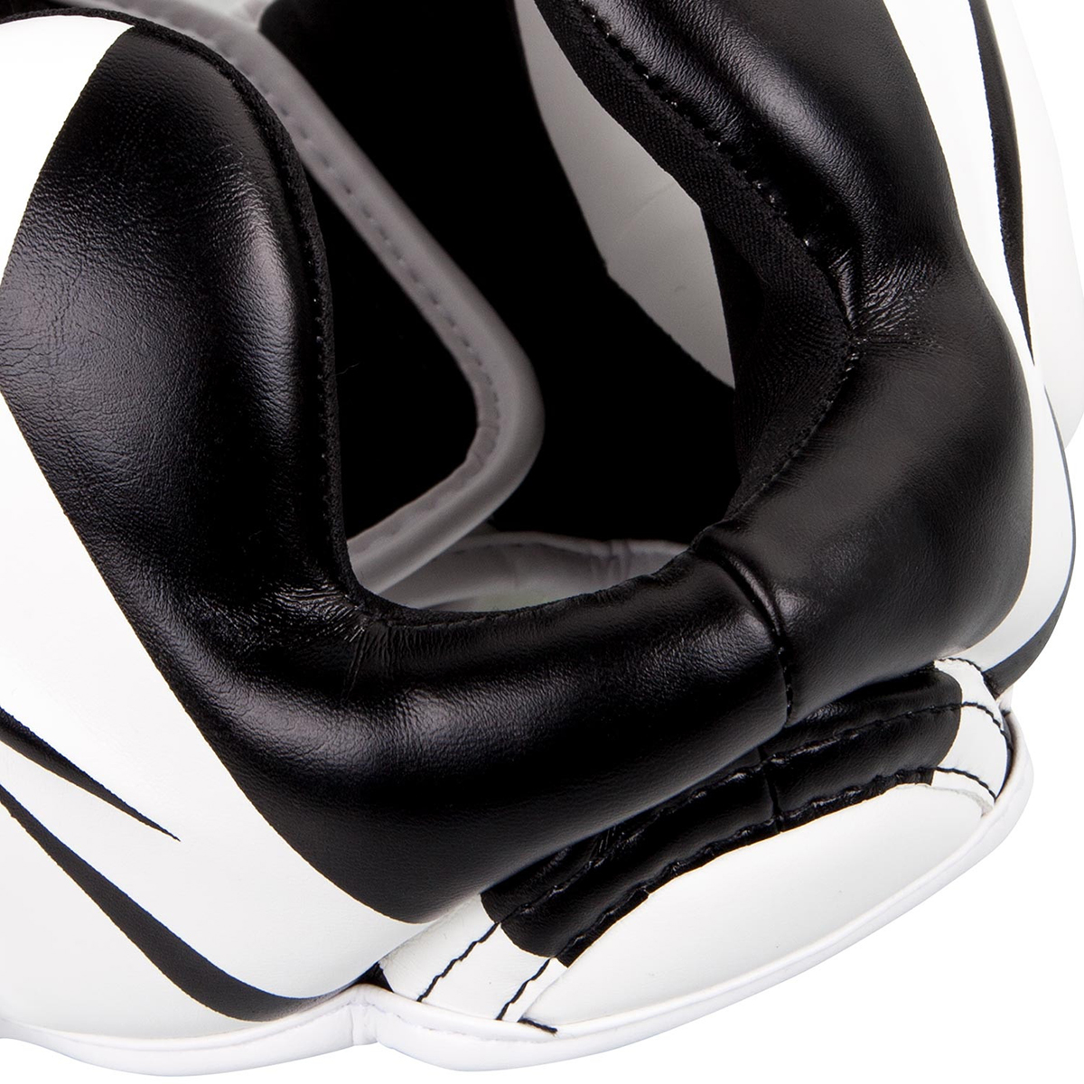 Venum-Elite-Boxing-Headgear thumbnail 47