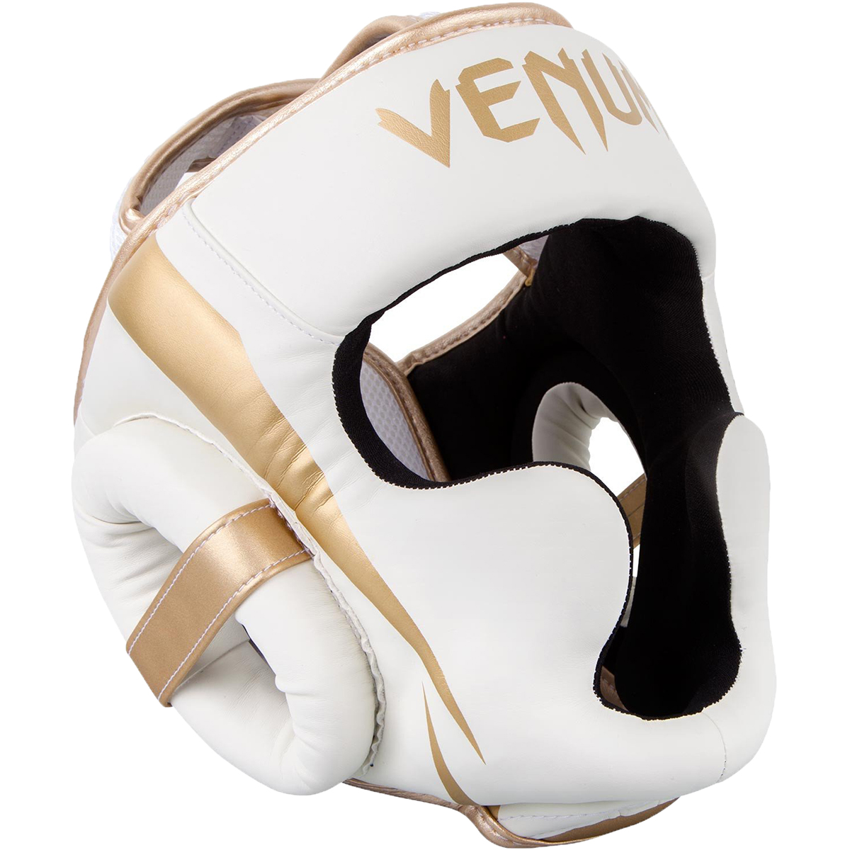 Venum-Elite-Boxing-Headgear thumbnail 50