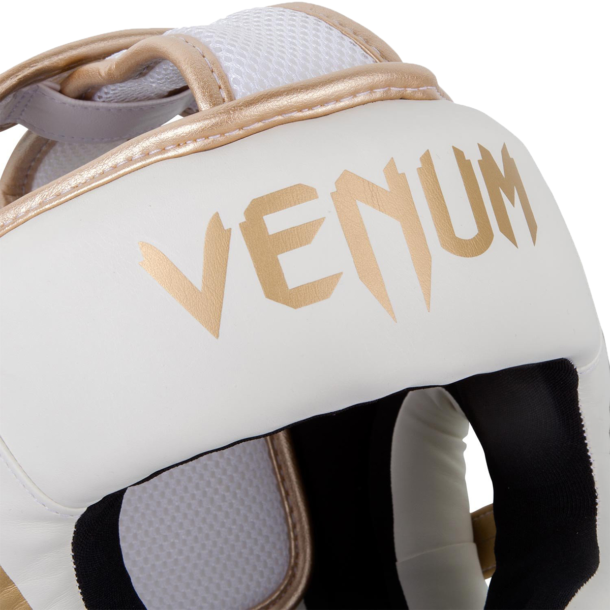 Venum-Elite-Boxing-Headgear thumbnail 52