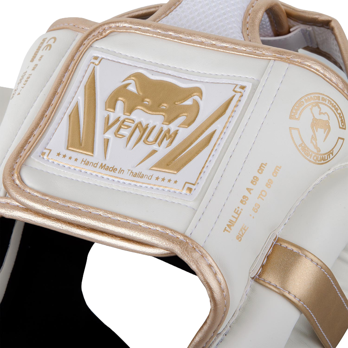 Venum-Elite-Boxing-Headgear thumbnail 55