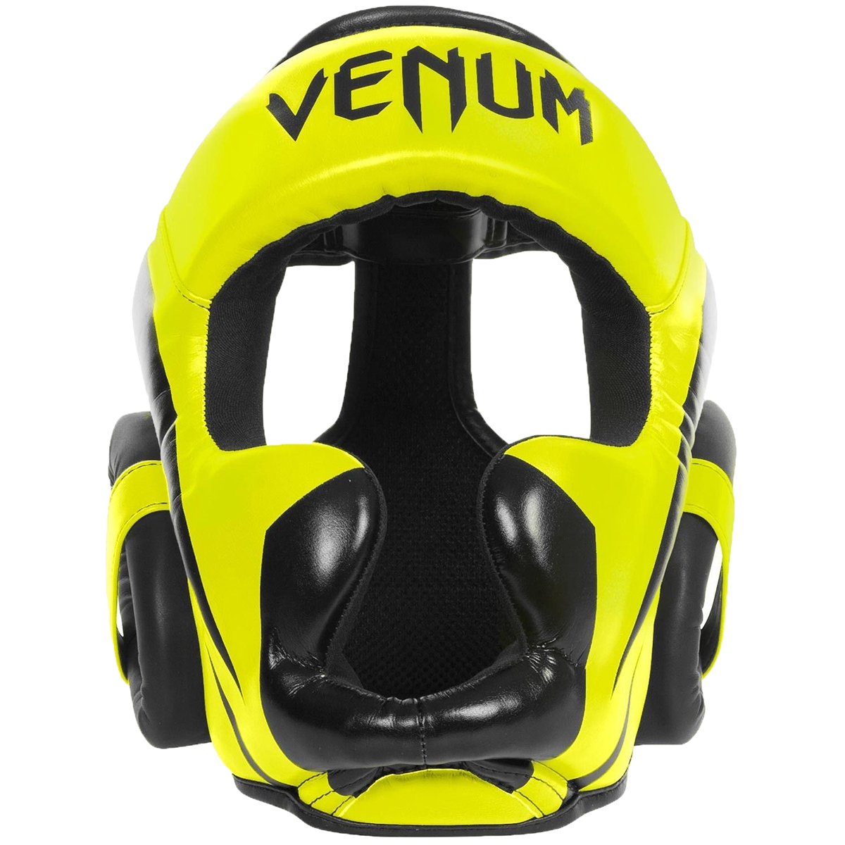 Venum-Elite-Boxing-Headgear thumbnail 62