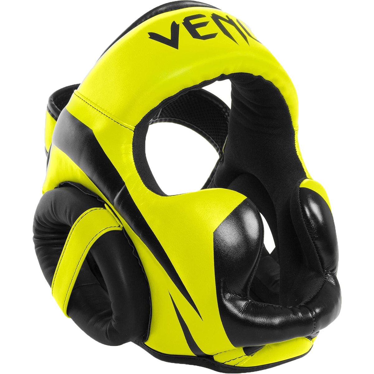 Venum-Elite-Boxing-Headgear thumbnail 63