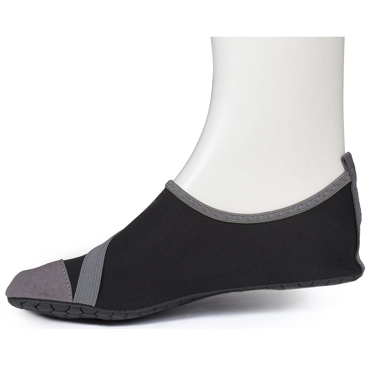 FitKicks-Women-039-s-Non-Slip-Sole-Active-Footwear thumbnail 6