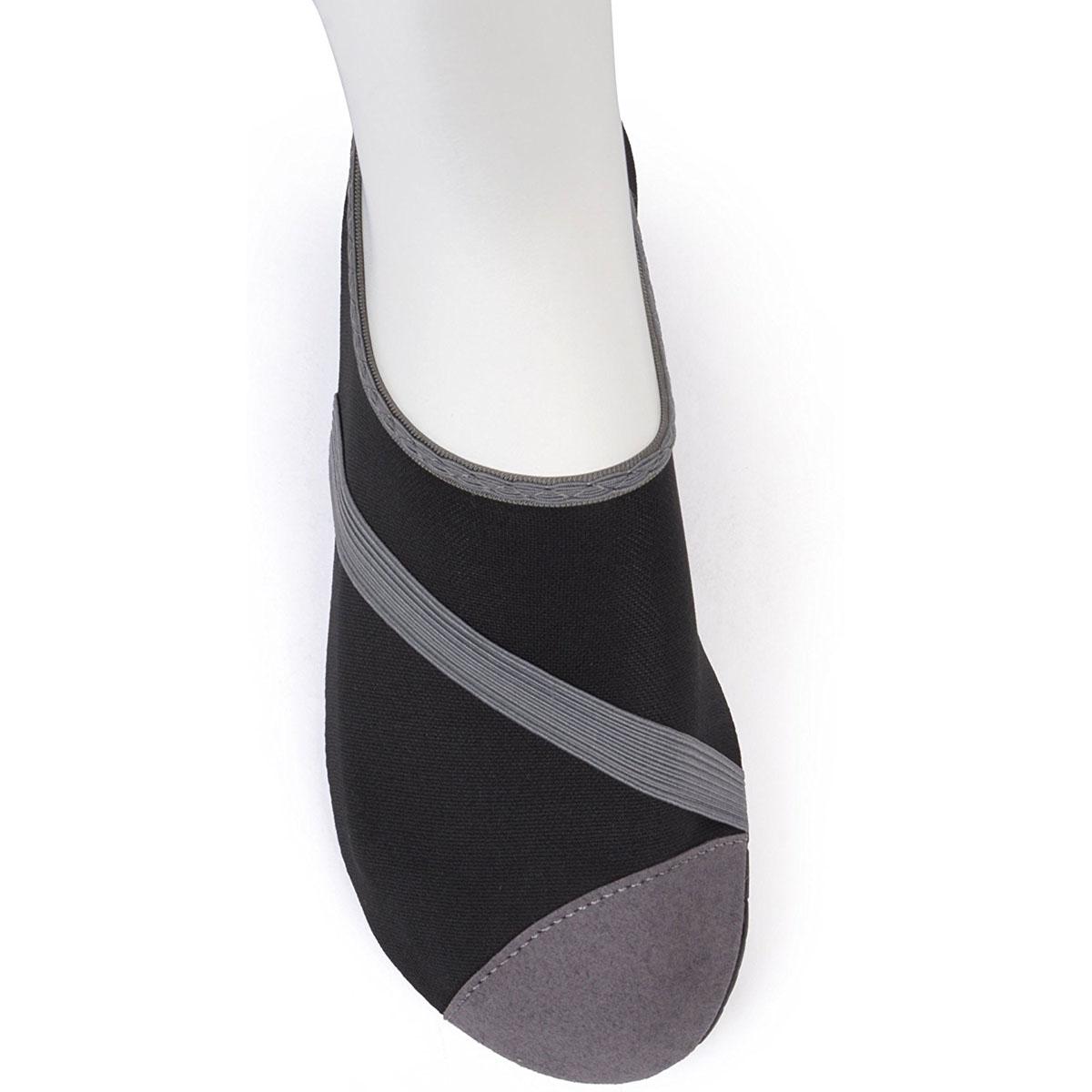 FitKicks-Women-039-s-Non-Slip-Sole-Active-Footwear thumbnail 8