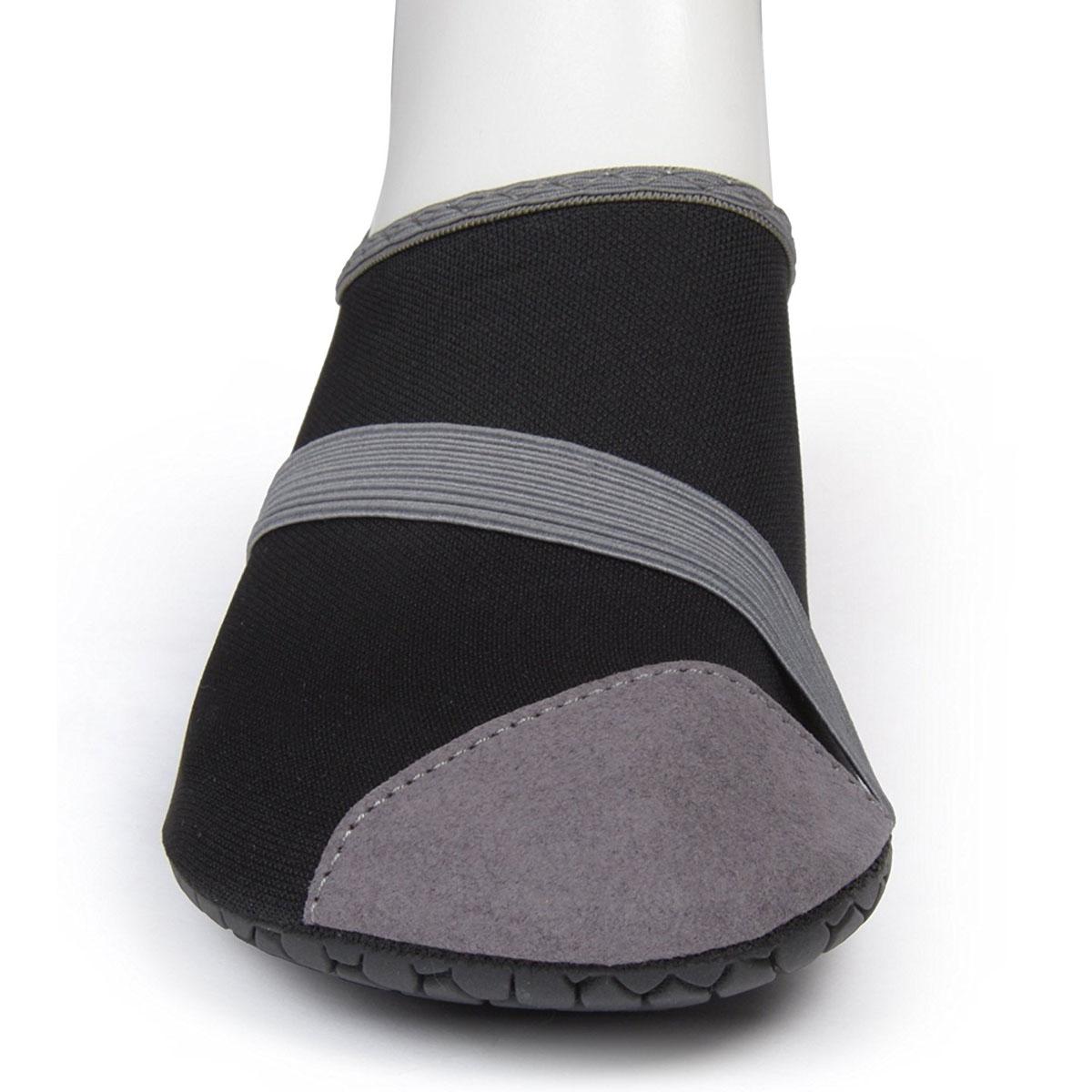 FitKicks-Women-039-s-Non-Slip-Sole-Active-Footwear thumbnail 10