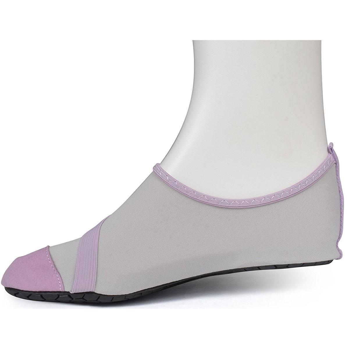 FitKicks-Women-039-s-Non-Slip-Sole-Active-Footwear thumbnail 26