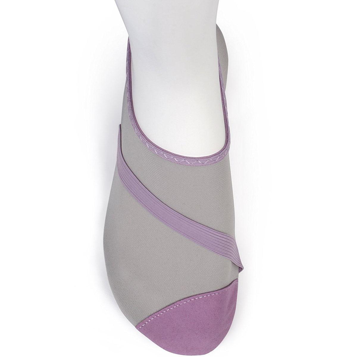 FitKicks-Women-039-s-Non-Slip-Sole-Active-Footwear thumbnail 28