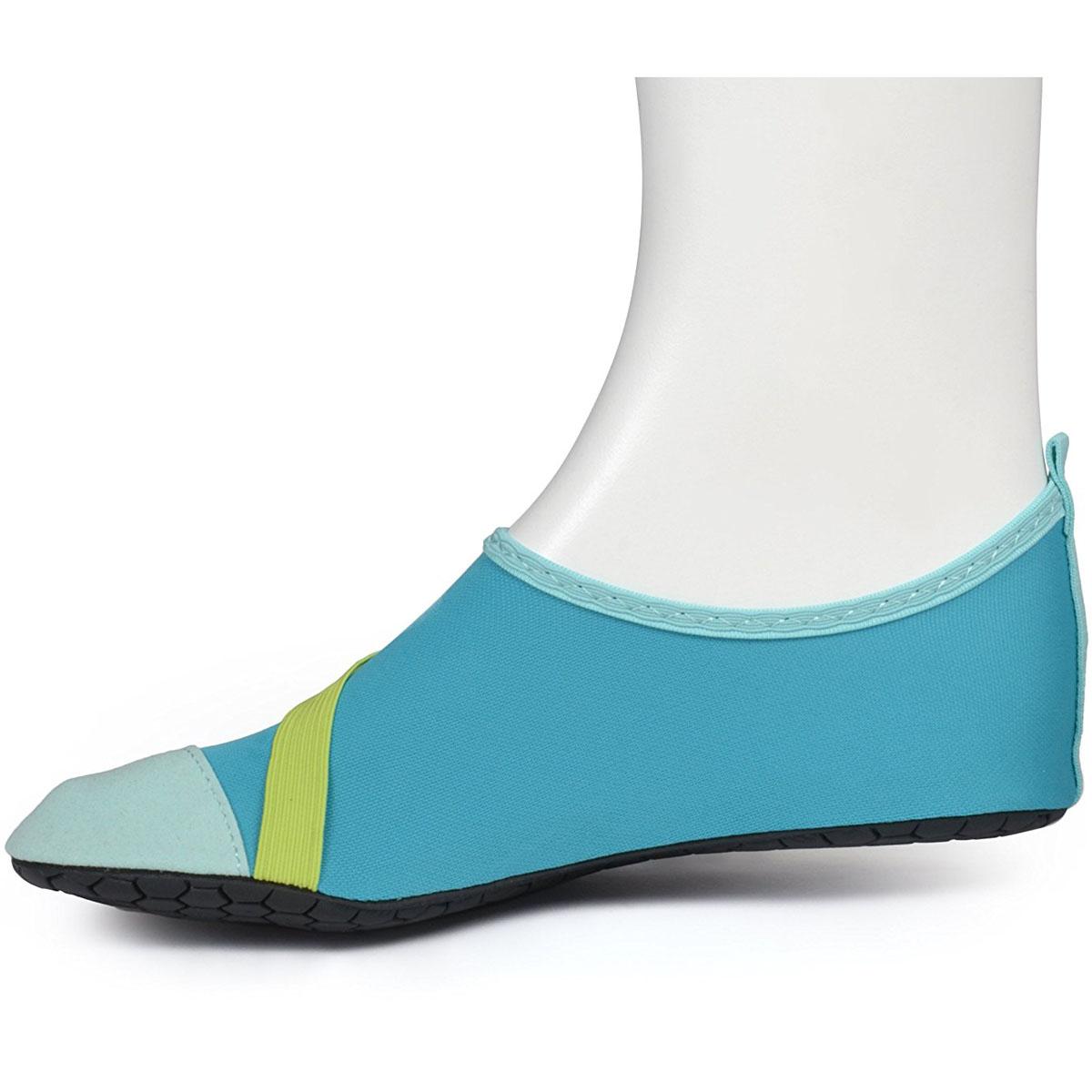 FitKicks-Women-039-s-Non-Slip-Sole-Active-Footwear thumbnail 36