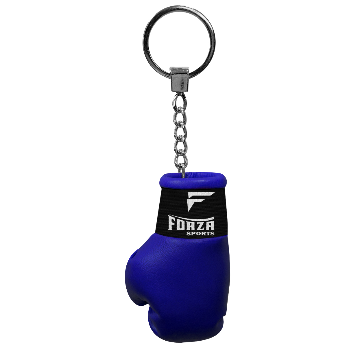 Cleto-Reyes-Traditional-Lace-Up-Boxing-Gloves-with-Forza-Handwraps-and-Keychain thumbnail 5
