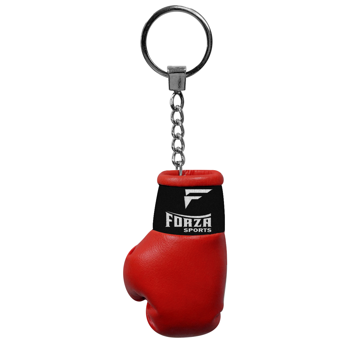Cleto-Reyes-Traditional-Lace-Up-Boxing-Gloves-with-Forza-Handwraps-and-Keychain thumbnail 7