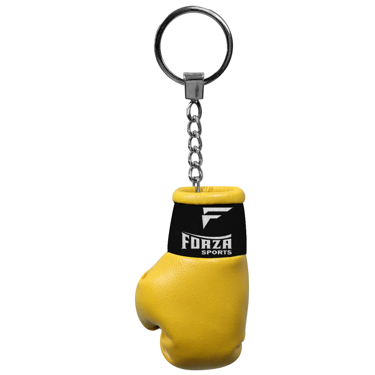 Cleto-Reyes-Traditional-Lace-Up-Boxing-Gloves-with-Forza-Handwraps-and-Keychain thumbnail 11